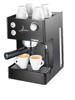 Picture of מכונת קפה סאקו ארומה - Saeco Aroma