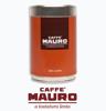 Picture of קפה מאורו דהלוקס טחון בפחית -  Caffè Mauro DeLuxe Lenta