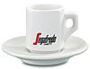 Picture of ספלוני אספרסו סגפרדו - Segafredo Espresso Cup