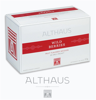 Picture of תה אלטהאוס דלי - ALTHAUS Tea Deli Pack
