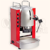 Picture of מכונת אספרסו לפודים ספינל לוליטה  - Spinel Lolita Espresso Pod's