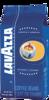 Picture of לוואצה קרמה וארומה - Lavazza Crema E Aroma