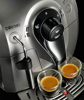 Picture of מכונת אספרסו פיליפס סאיקו אקסטרה סמול - Saeco Xsmall Espresso Machine