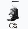 Picture of מטחנת קפה מקצועית היי קפה אוטומטית - Hey Cafe 600AD Coffee Grinder