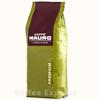 Picture of פולי קפה מאורו פרימיום - Caffè Mauro Premium