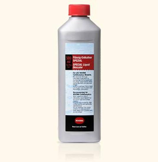 Picture of ניבונה נוזל ניקוי אבנית - Nivona Fluid descaler