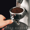 Picture of רנצ'יליו סילביה + מטחנת קפה מקצועית במחיר מבצע !