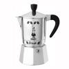 Picture of מקינטה ביאלטי ברייק - Bialetti Break