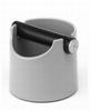 Picture of נוקבוקס פח ריקון קפה ביתי - Concept Art Knock Box