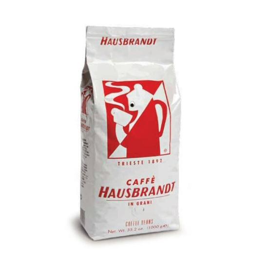 פולי קפה האוסברנדט רוסה