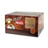 Picture of פודים קפה מוקמבו אספרסו - Caffe Mokambo Espresso Cialdi E.S.E Pads