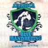 Picture of פולי קפה ירוק סומטרה בלו מנדלינג אוראג אוטנג - Blue Mandheling Orang Utan Sumatra Coffee Green Beans