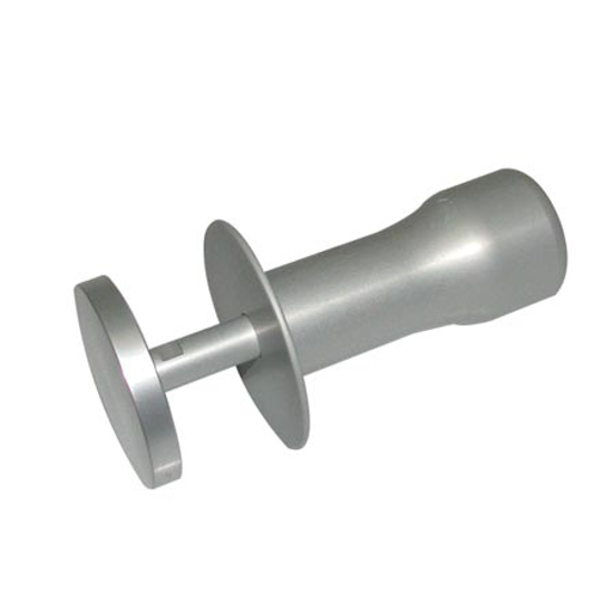 Picture of דוחסן קפיצי אלומיניום - Dinanometric Coffee Tamper