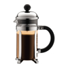 Picture of פרנץ פרס בודום צ'מבורד - bodum Chambord French Press