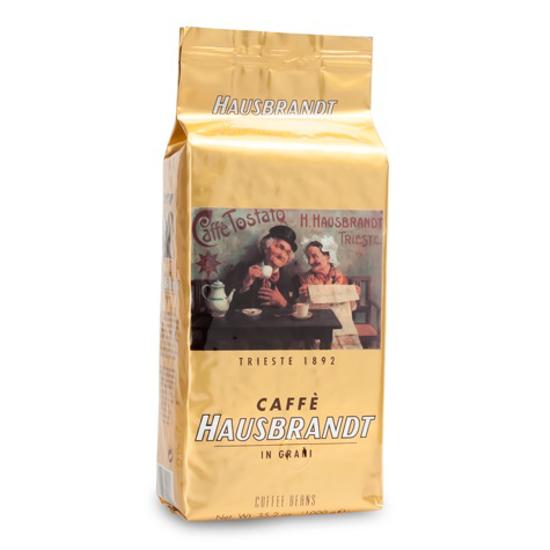 Picture of פולי קפה האוסברנדט אספרסו - Hausbrandt Traditional Italian-Style Espresso