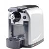 Picture of מכונת קפה קפסולות אספרסו מיטו - MITO Capsule Machine