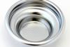 Picture of IMS פילטר סלסלה לידית חליטה מכונות אספרסו -  IMS Basket Filter Espresso Machine