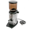 Picture of מטחנת פולי קפה איברטל צ'אלנג' - Iberital Challenge Automatic Coffee Grinder
