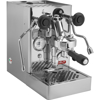 Picture of ללית מכונת אספרסו מקצועית מרה - Lelit PL62S Mara Heat Exchange Commercial Espresso Machine