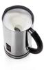 Picture of מקציף חלב חשמלי נובו קרמה - NOVO CREMA Milk Frother