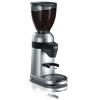 Picture of מטחנת קפה מקצועית גראף  - GRAEF Coffee Grinder CM 800