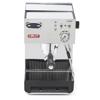 Picture of ללית מכונת אספרסו PID אנה - Lelit PL41TEM Ana Espresso Machine