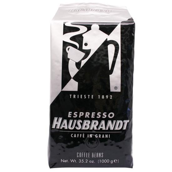 Picture of פולי קפה האוסברנדט טריאסטה - Hausbrandt Triaste