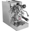Picture of ללית מכונת אספרסו PID מקצועית מרה - Lelit PL62T Mara Heat Exchange Commercial Espresso Machine
