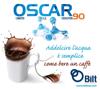 Picture of Oscar מרכך מים שקית למכונות קפה - 150