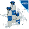 Picture of פילטר BRITA למכונות אספרסו - BRITA Water filtration with PURITY C