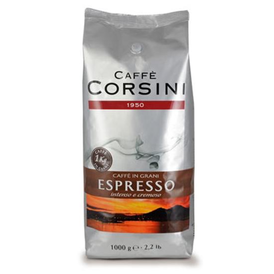 Picture of קפה קורסיני אספרסו - Caffe Corsini Espresso