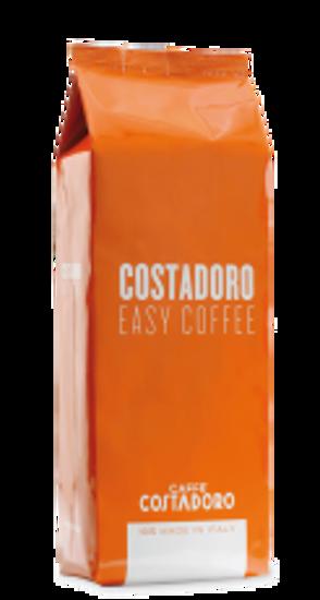 "Picture of פולי קפה COSTADORO איזי אספרסו - 1 ק""ג"