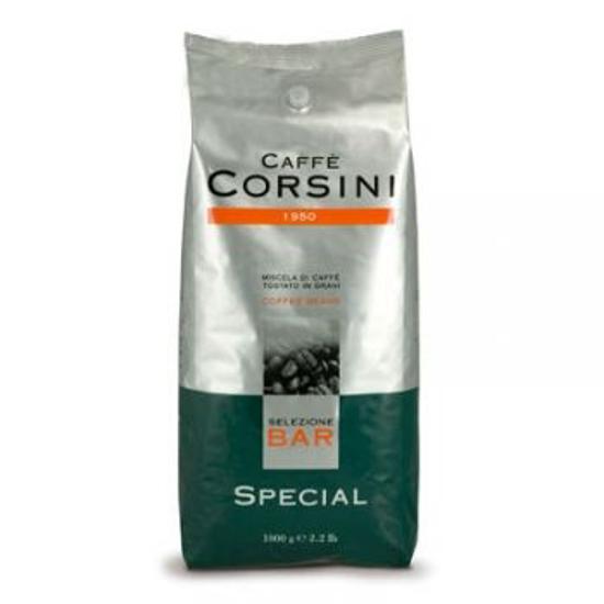 Picture of קפה קורסיני ספיישל בר - Caffe Corsini Special Bar
