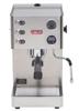 Picture of ללית מכונת אספרסו גרייס - Lelit VIP Grace PL81T Espresso Machine
