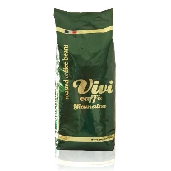 Picture of קפה איצ'ו ויוי ג'מייקה - Caffe Izzo VIVI Giamaica