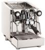 Picture of מכונת אספרסו ויוי פיד - Izzo VIVI PID III