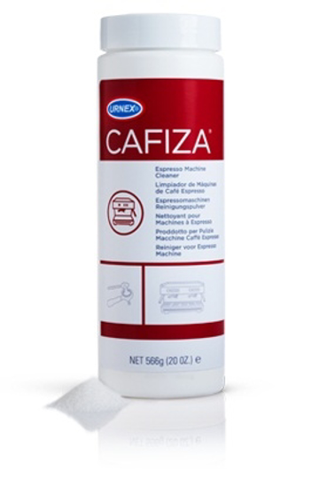 Picture of קפיזה אבקה לניקוי מכונות אספרסו - Cafiza® Espresso Machine Cleaning Powder