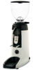 Picture of מטחנת פולי קפה קומפק K3 טאץ - Compak Coffee Grinder K3 Touch