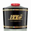 "Picture of Caffè Izzo גולד 100% ערביקה פולים השני בחצי מחיר - 2  ק""ג"