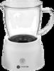 Picture of מקציף חלב חשמלי Crema Plus