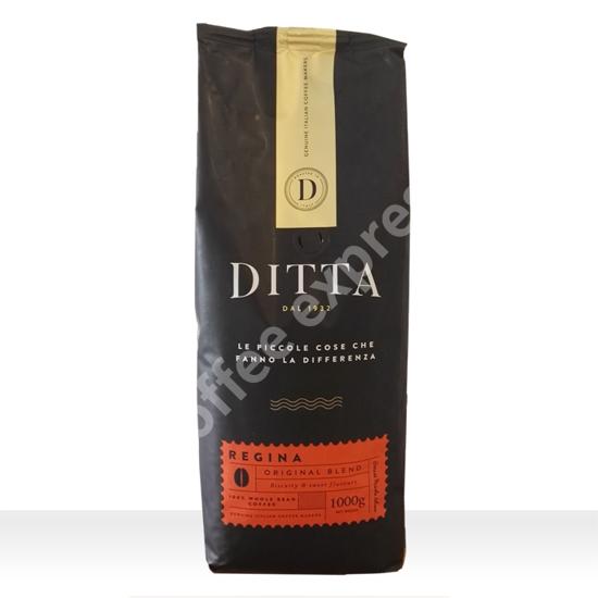 Picture of Ditta קפה רג'ינה - Caffe Ditta Regina