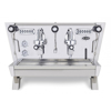 Picture of Valchiria IZZO מכונת אספרסו מקצועית 2 ראשים אוטומטית