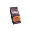 Picture of קפסולות קפה אספרסו איטלקי 3 טעמים מובחרים - 150 קפסולות