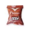 Picture of קפה איצ'ו קפסולות פרמיום 100% ערביקה - Caffè Izzo Premium 100% arabica FAP Capsules
