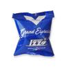 Picture of קפה איצ'ו קפסולות גראנד אספרסו - Caffè Izzo Grand Espresso FAP Capsules