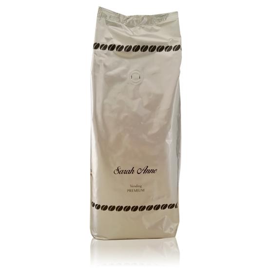 Picture of קפה שרה אן ונדינג פרימיום  - Caffe Sarah Ann Vending Premium