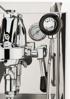 Picture of מכונת אספרסו ויוי פיד פלוס - Izzo VIVI PID Plus