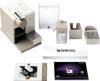 Picture of נספרסו  Lattissima Touch + מקבלים 100 קפסולות קפה IZZO מתנה