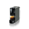 Picture of מכונת קפה נספרסו אסנזה מיני - Nespresso Essenza Mini
