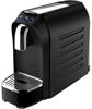 Picture of מכונת אספרסו נספרסו ZIRO + מקבלים 200 קפסולות קפה IZZO מתנה